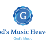 Welcome To God's Music Heaven