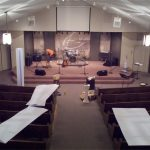 The Best Affordable Speaker Ideas For Small Churches