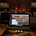 Top Projectors For Small Churches For Under $500
