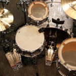 5 Tips For An Amazing Drum Mix In Worship